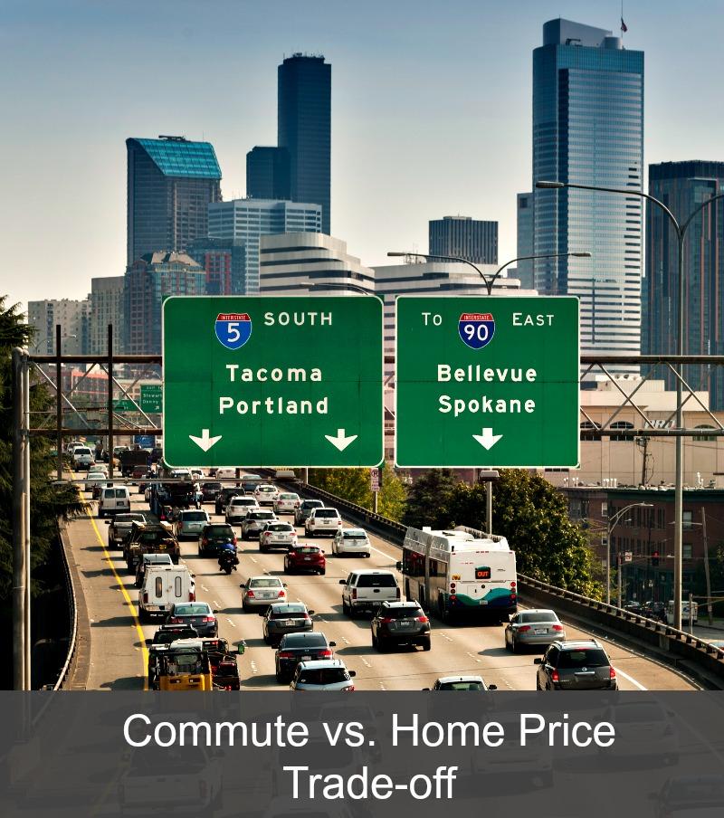 commute-header.jpg