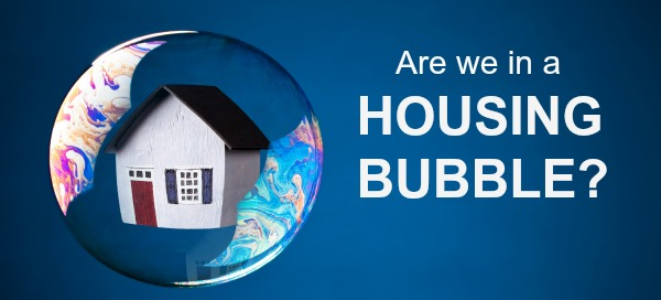housing-bubble2.jpg
